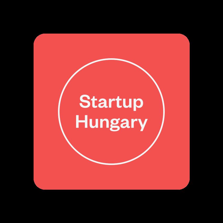 startup hungary